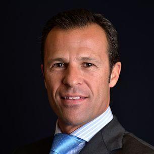 Abogado Agustin Palacios Muñoz