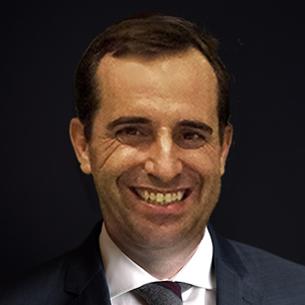 Abogado Francisco Vidal