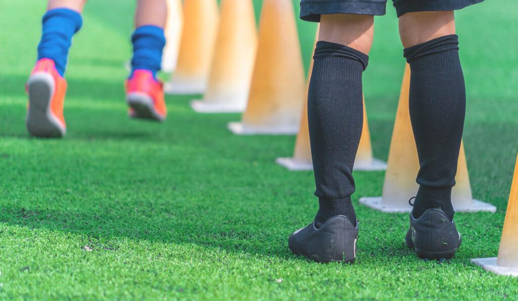 obligaciones juridicas club deportivo