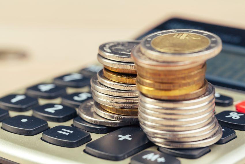 el-concurso-de-acreedores-malaga