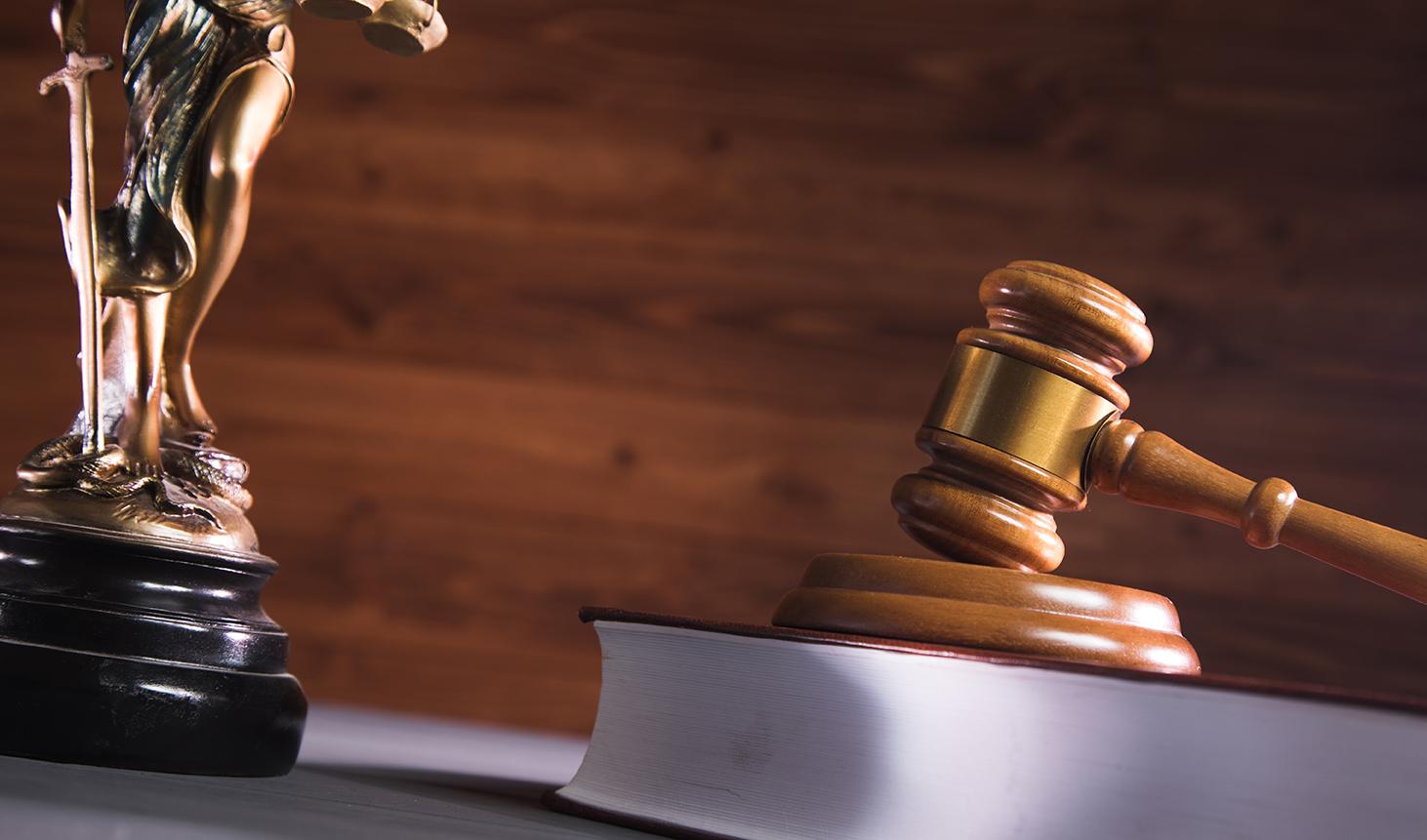sobreseimiento civil penal en malaga