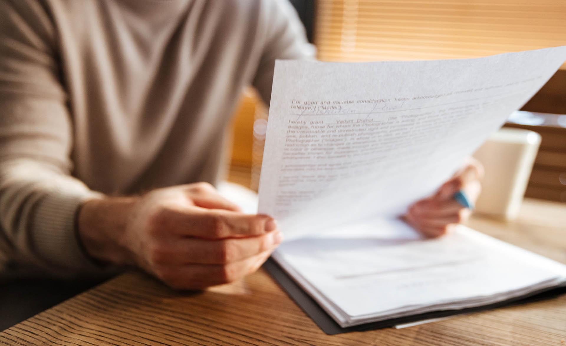requisitos pedir pension viudedad