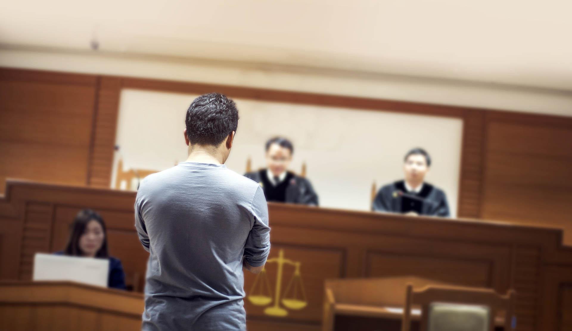 abogado delito insolvencia punible malaga