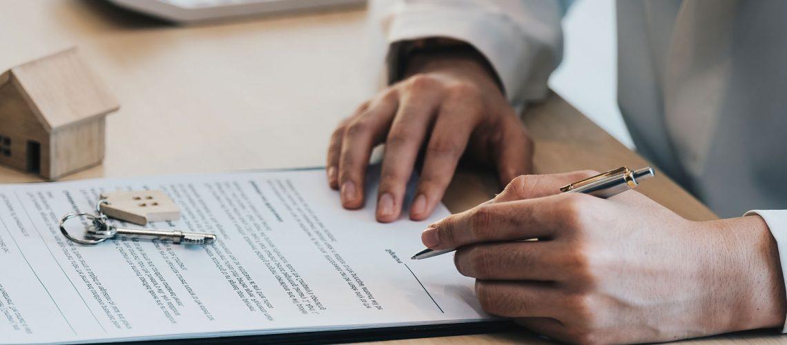 Obligaciones y derechos del tutor de una persona discapacitada