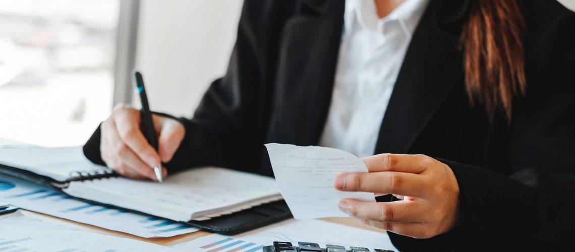abogado reclamación de deudas en Málaga