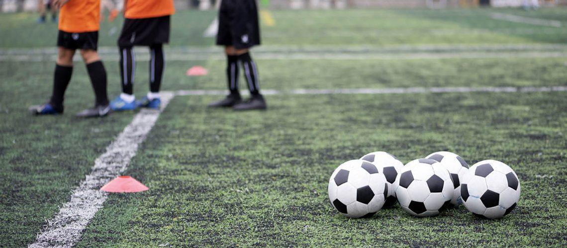 obligaciones de un club deportivo